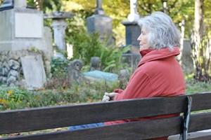 Gemeinsames Testament kann nach Tod des Erstversterbenden nicht abgeändert werden