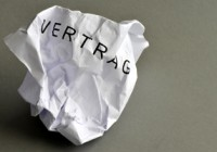 Rücktritt vom Pkw-Kaufvertrag - rechtens bei verschwiegenen Mängeln