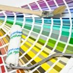 Farbwahl bietet Anlass zur Diskussion - nicht selten vor Gericht
