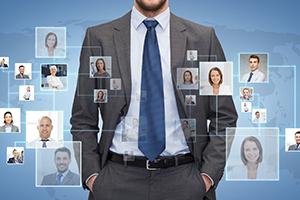 Verwendung von Mitarbeiterfotos - Arbeitnehmer müssen schriftlich zustimmen
