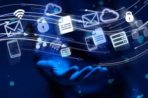 E-Mails, Standortdaten, Browser-Infos, Cloud-Inhalte - kurz: Big Data. Damit können in Zukunft unternehmensrelevante Entscheidungen getroffen werden. People Analytics heißt der Trend.