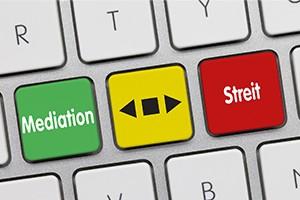 Neu: EU Online-Handel zur Streitbeilegung verpflichtet