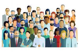 Betriebsarzt: Ab wie vielen Mitarbeitern ist die Betreuung Pflicht?