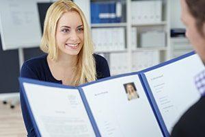Grundbetreuung durch Betriebsarzt für Firmen mit mehr als 10 Mitarbeiter