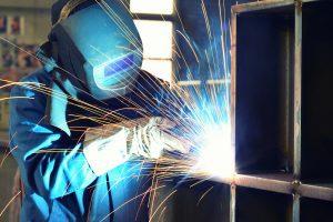 Arbeitsschutz lohnt sich