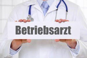 Verwaltungsgericht Lüneburg: Arbeitssicherheit ist kein Wettbewerbsnachteil
