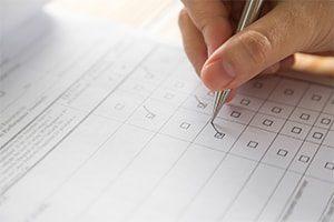 Arbeitsschutz verbessern mit der Checkliste der GDA