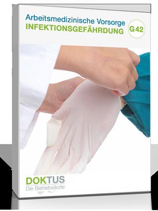 box-vorsorge-infektion-G42