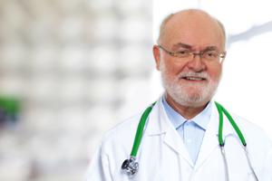 dr-med-helmut-elm