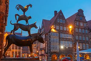 Betriebsarzt Bremen