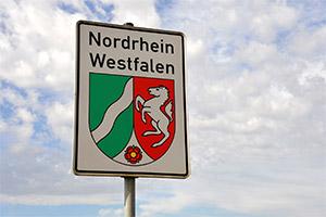 Betriebsarzt Nordrhein-Westfalen