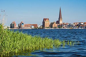 Betriebsarzt Rostock
