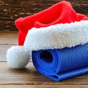 Yogakurs statt Weihnachtsgeld