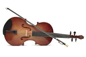 Berufskrankheiten Fokale Dystonie Handdystonie Musikerkrampf