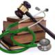 Urteile Medizin
