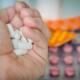 Doping Arbeitsplatz Aufputschmittel