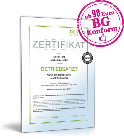 zertifikat-betriebsarzt-ab-98-euro